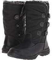 womens boots las vegas womens boots at 6pm com