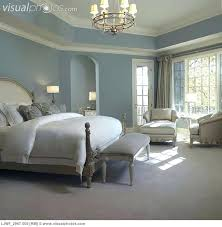 french country blue paint colors master bedroom soft walls white