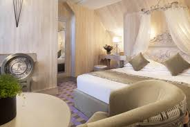 mobilier chambre hotel ophrey com mobilier chambre hotel luxe prélèvement d