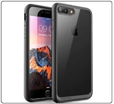 best black friday deals on iphone 7 best iphone 7 plus bumper cases defender quality and protection