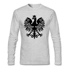 online get cheap polish flag eagle aliexpress com alibaba group