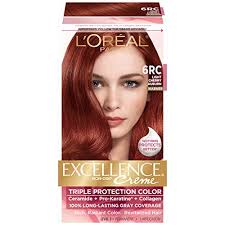 playtex sport light unscented tons l oreal paris excellence creme 6rc light cherry auburn buy online