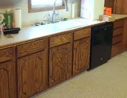 where to buy cheap cabinets for kitchen where to buy cheap kitchen cabinets whitedoves me