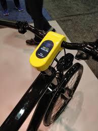 le bureau de poste le plus proche les vélos branchés la poste va commercialiser un vélo électrique