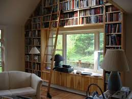 Bookcase Ladder Hardware 216 Best Library Ladders Images On Pinterest Ladders Library
