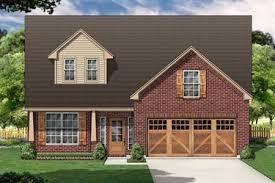 simple homes to build easy to build house plans modern home design ideas ihomedesign