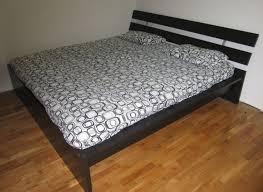 bedroom design king size pillow top mattress and sleep country