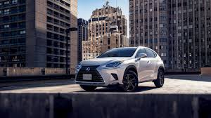 lexus hybrid suv 2018 wallpaper lexus nx 300h 2018 4k automotive cars 10129