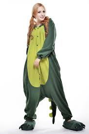 Size Animal Halloween Costumes Costume Character Picture Detailed Picture Size