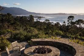 pebble beach estate worth 37 million for sale golf com