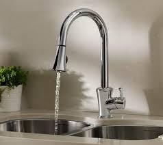 jado kitchen faucet basil kitchen faucet by jado kitchen faucets