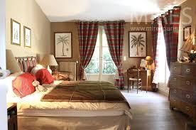 chambre coloniale chambre coloniale c1509 mires