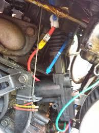 100 kubota diesel engine manual z482 kubota tractor prices