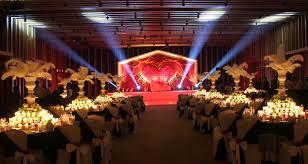 wedding planners nj wedding event planner nj wedding ideas 2018