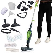 Steam Mopping Laminate Floors Amazon Co Uk Steam Mops