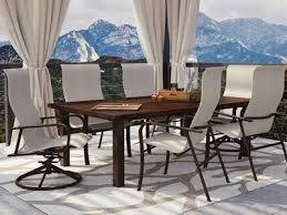 Homecrest Outdoor Furniture - woven outdoor patio furniture homecrest outdoor living