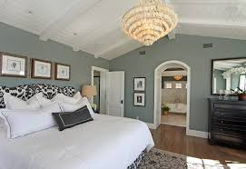 Ceiling And Walls Same Color Walls And Ceiling Same Color Bedroom Transitional With Wood