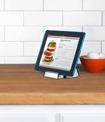belkin tablet and ebook mounts stands holders ebay