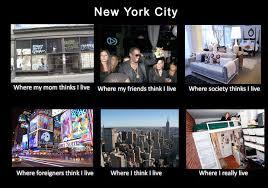 Meme Nyc - nyc history casandersdotnet
