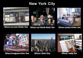 Memes Nyc - nyc history casandersdotnet