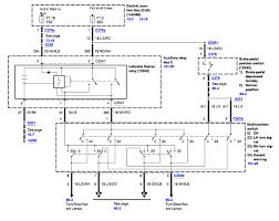 2006 ford f350 trailer wiring diagram 2006 free wiring diagrams