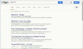 Zerg Rush Know Your Meme - google zerg rush find make share gfycat gifs