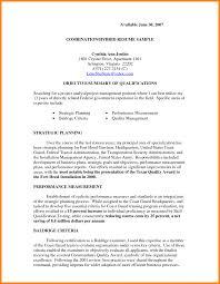 hybrid resume template resume peppapp