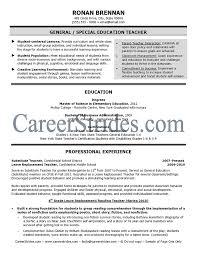 Sample English Teacher Resume by Teacher Resume Elementary Teacher Sample Resume Elementary