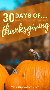100 thanksgiving christian devotions thanksgiving desiring