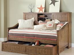 Full Size Bed Frame With Bookcase Headboard Bed Frame Beautiful Bed Frame With Storage Twin Bookshelf Bed
