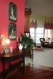 56 best paint colors images on pinterest decoration furniture