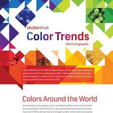 10 brilliant color psychology infographics creative market blog