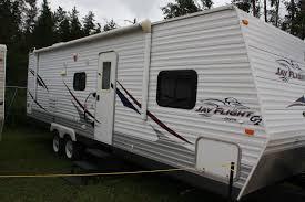 2009 jayco flight g2 28rbs travel trailer sold kb rv center