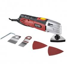 Harbor Freight Rotary Table by 14 In Oscillating Spindle Sander