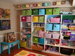 best bright design of storage solutions tags satisfactory concept