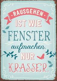 grafik werkstatt sprüche 69 best sprüche images on words and pepper