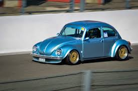 old blue volkswagen pin by yossi ergil on old vw pinterest beetles volkswagen and