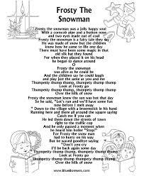 free printable christmas song lyric games vibrant children s christmas songs lyrics spectacular best 25 kids