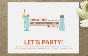 funniest baby shower baby shower invitations cloveranddot