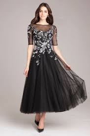 best 25 mother of the bride dresses tea length ideas on pinterest