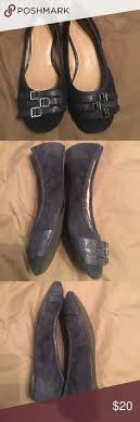 skechers womens boots size 11 skechers womens black suede loafers size 11 black suede