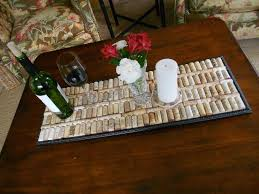 how to make a fire glass pit easy diy fire starters plus 9 more ways to reuse old wine corks