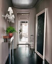 ideas for entryway entryway ideas which burst with welcoming coziness