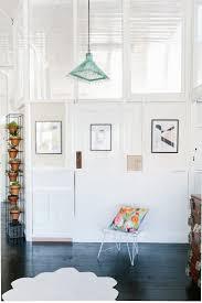 Urbanara Wohnzimmer Berlin 319 Besten Past Seasons Living Bilder Auf Pinterest Zuhause