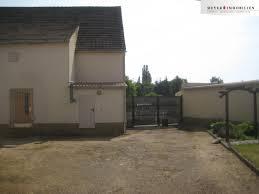 Mobile Haus Verkaufen Häuser Zum Verkauf Luckau Mapio Net