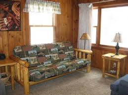 eagles nest great yr round winter too cabi vrbo