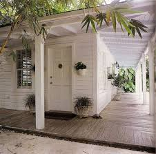 Houses With Big Porches 582 Best Coastal Porches U0026 Patios Images On Pinterest Maine