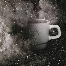download mp3 exo k angel exo universe 겨울 스페셜 앨범 2017 mini album download igeo
