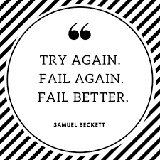 35 Quotes To Help You - 35 inspiring quotes to help you overcome the fear of failure