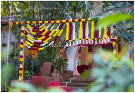 7 tips to execute indian wedding decoration ideas perfectly